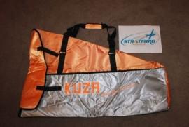50cc Wing bag