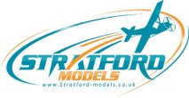 Transmitters - Stratford Models and Hobbies